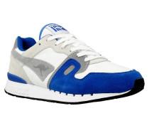 Kangaroos  Sneaker Omnicoil
