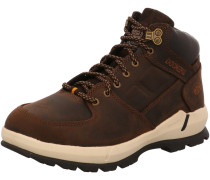 Stiefel - 39OR003 402 320