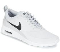 Sneaker AIR MAX THEA W