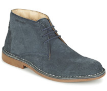 Stiefel LORD