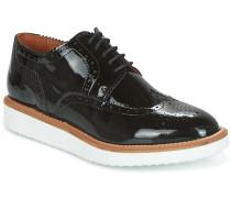Schuhe HUGOLI