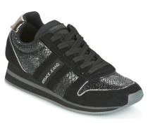 Sneaker LORTE