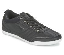 Sneaker ALSCOT