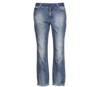 Jeans GLADYS