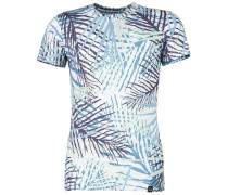 T-Shirt BACOAST