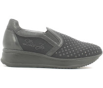 Slip on UB22574 Slip-on Kind Black