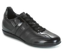 Sneaker R-EVOLUTION 926
