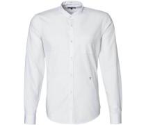 Trussardi  Hemden Freizeithemd Herren 18580