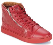 Sneaker DEVIL