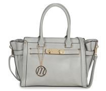 Handtaschen ELLIA
