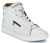 Sneaker PARISIENNES DESERT