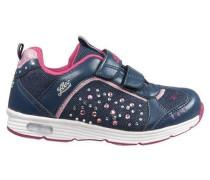 Lico  Sneaker SHINE V