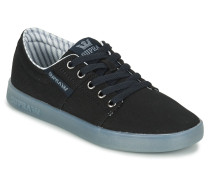 Sneaker STACKS II