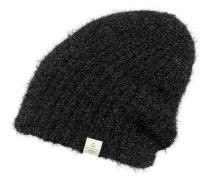 Mütze Ultra Beanie
