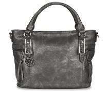 Handtaschen GIZO