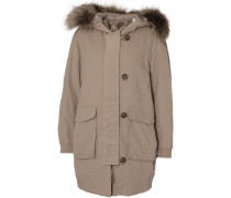 Jacken Mantel Damen Joss Fur 16540