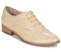 Schuhe BELIZA