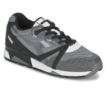 Diadora  Sneaker N9000 ARROWHEAD