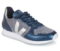 Sneaker HOLIDAY LT