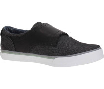 Sneaker U.S. Polo Assn. GALAN4108S7/TY1 Schnürer Herren BLK