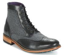 Stiefel SEALLS 3