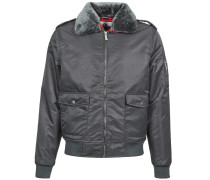 Blouson FLIGHT B