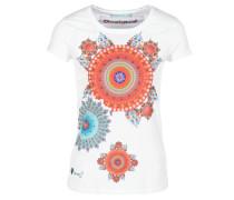 T-Shirt TODEREA