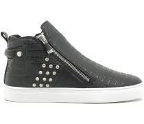 Sneaker V64-64881 Sneakers Frauen Black