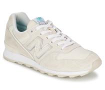 Sneaker WR996