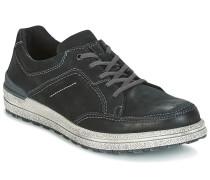 Sneaker EMIL 15