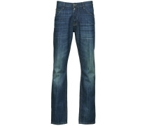 Jeans DOMINO STRETCH