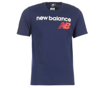 T-Shirt NB ATHLETICS T