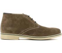 Stiefel U620TB 00022 Ankle Man Turtledove