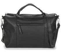 Handtaschen BLAIR