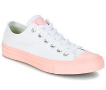Sneaker CHUCK TAYLOR ALL STAR II PASTEL MIDSOLES OX