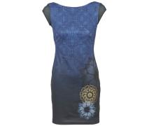Kleid ECHOUMINE
