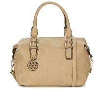 Handtaschen ESPORA