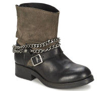 Stiefel ODELL