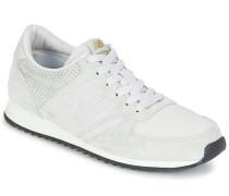 Sneaker U420