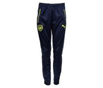 Hosen Pantalon d'entraînement Arsenal