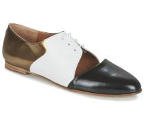 Schuhe CASEY