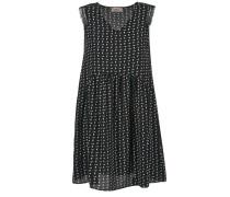 Kleid GEILAY