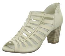 Sandalen LOTTA 05 Damen Sandaletten
