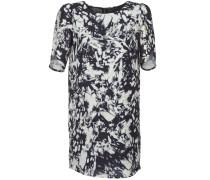 Kleid VALERY
