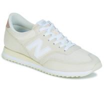 Sneaker CW620