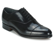 Schuhe WINSFORD