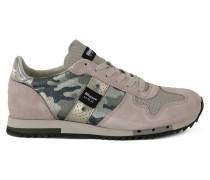 Sneaker RUNNING CAMOUFLAGE