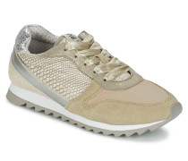Sneaker RUNNAR