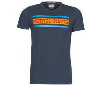 T-Shirt T-SHIRT SS R-NECK