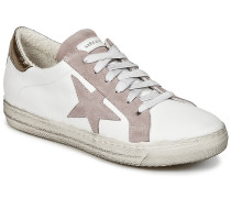 Sneaker BUPI
